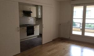 Appartement 3pièces 64m² Le Plessis-Trévise