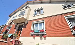 Maison 6pièces 131m² La Courneuve