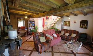 Maison 5pièces 105m² Chanteloup-les-Bois