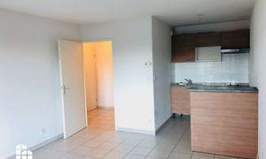 Appartement 2pièces 39m² Villefranche-sur-Saône