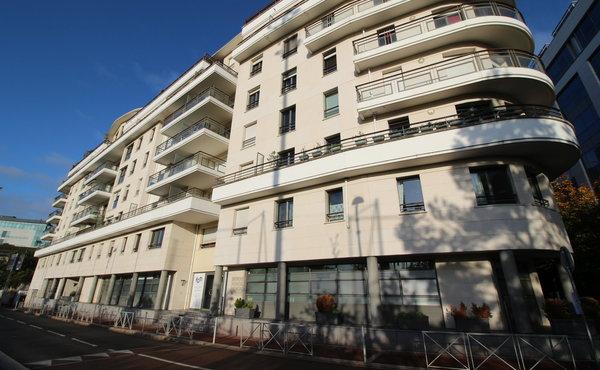 Achat Immobilier Hauts De Seine 92 2 Pieces Min Page 39