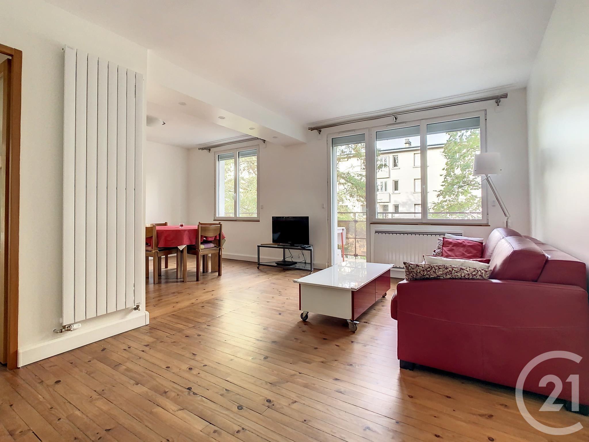 Appartement a louer boulogne-billancourt - 4 pièce(s) - 87.4 m2 - Surfyn