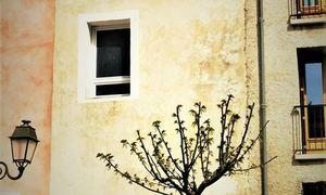 Maison 5pièces 85m² Narbonne