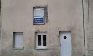 Maison 5pièces 80m² Varces-Allières-et-Risset