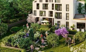 Appartement 2pièces 42m² Melun