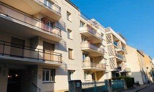 Appartement 5pièces 108m² Dijon