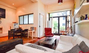 Appartement 3pièces 56m² Paris 12e