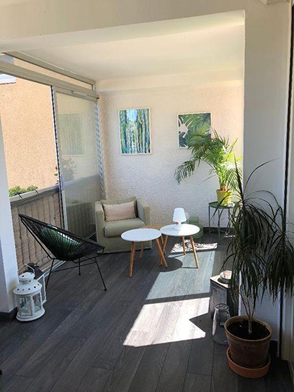 Appartement 3pièces 69m² Vitrolles