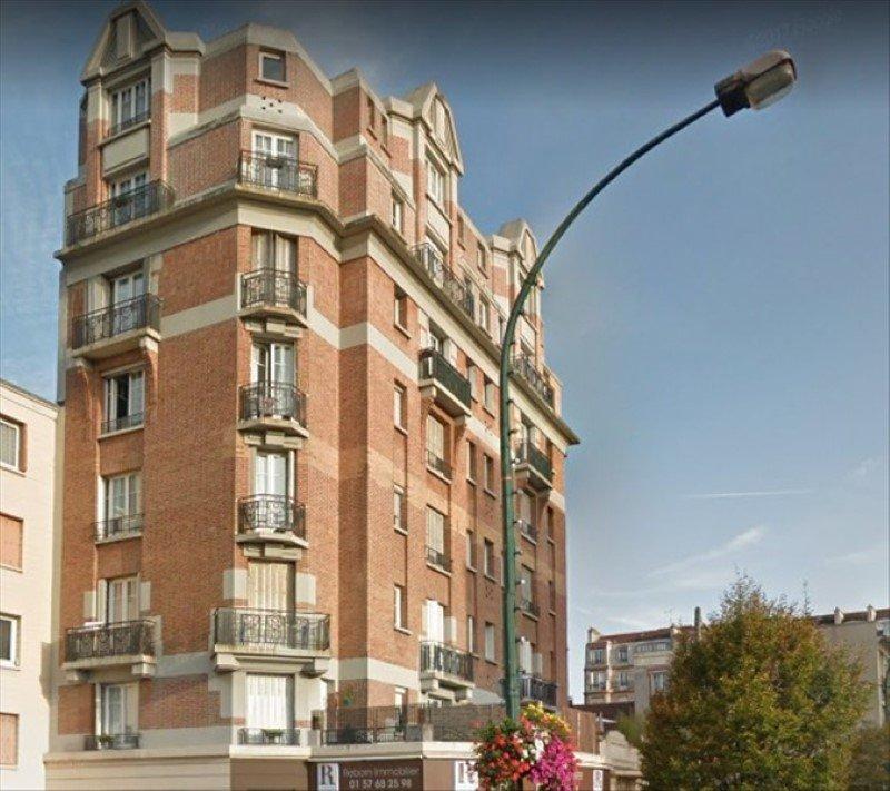 Appartement a louer colombes - 1 pièce(s) - 24 m2 - Surfyn