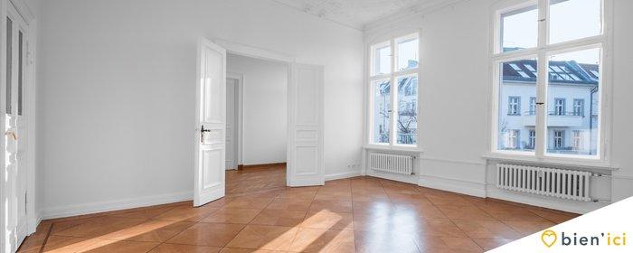 Taxe D Habitation Pour Un Logement Vide Au 1er Janvier