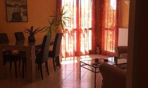 Appartement 3pièces 59m² Pierrelatte