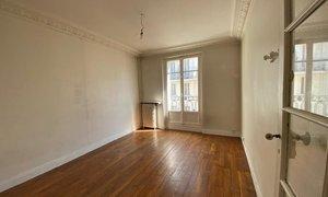 Appartement 3pièces 54m² Paris 12e