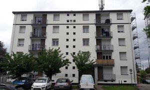 Achat appartement Décines-Charpieu (69150) - Appartement à vendre ...