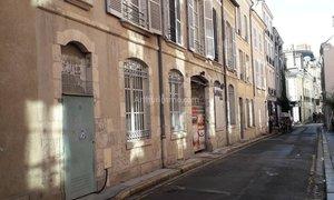 Appartement 2pièces 64m² Orléans