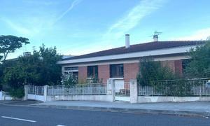 Maison 7pièces 200m² Ramonville-Saint-Agne