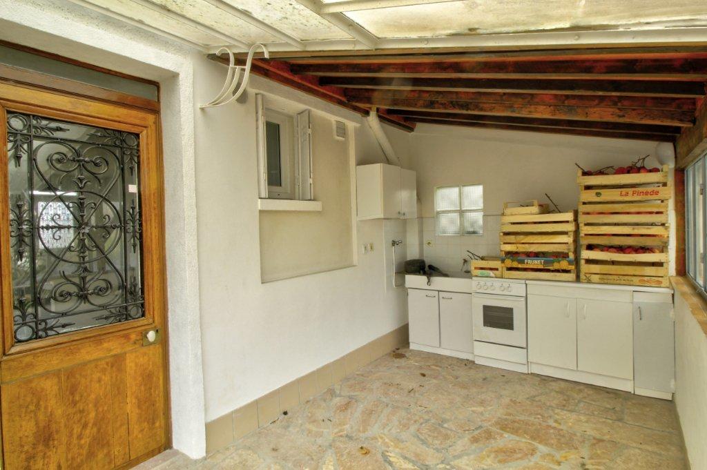 Appartement a louer houilles - 1 pièce(s) - 26.41 m2 - Surfyn