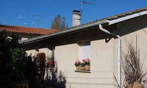 Maison 6pièces 152m² Villenave-d'Ornon