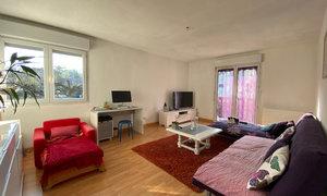 Appartement 3pièces 72m² Gaillard