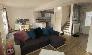 Maison 4pièces 81m² Poitiers