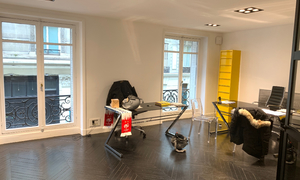 798cdc436b7bb Location appartement Paris 8e (75008) - Appartement à louer - Bien ici