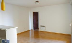 Location Appartement 2 Pièces 62 M² Tarbes 535