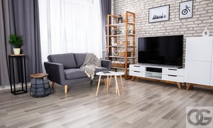 Appartement 4pièces 94m² Biarritz