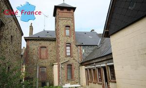 Maison 8pièces 180m² Signy-le-Petit
