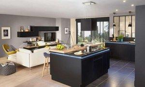 Appartement 2pièces 46m² Rosny-sous-Bois
