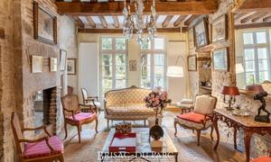 0c8ffbad4b5687 Maison 8 pièces 267 m²Dijon 21000 (Centre-ville). 875 000 €3 ...