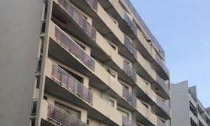 Appartement 1pièce 29m² Pau