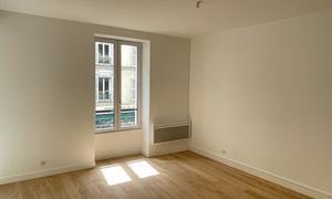 Appartement 2pièces 38m² Paris 14e