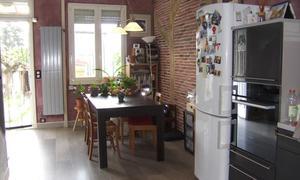Maison 4pièces 61m² Villard-Bonnot