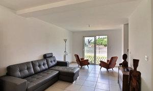 Maison 4pièces 90m² Livron-sur-Drôme