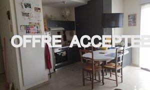 Appartement 2pièces 37m² Saint-Brevin-les-Pins