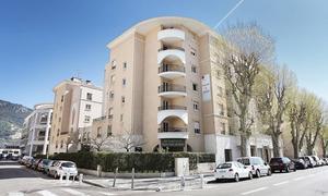 Appartement 2pièces 29m² Nice