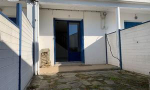 Appartement 2pièces 30m² Saint-Gilles-Croix-de-Vie
