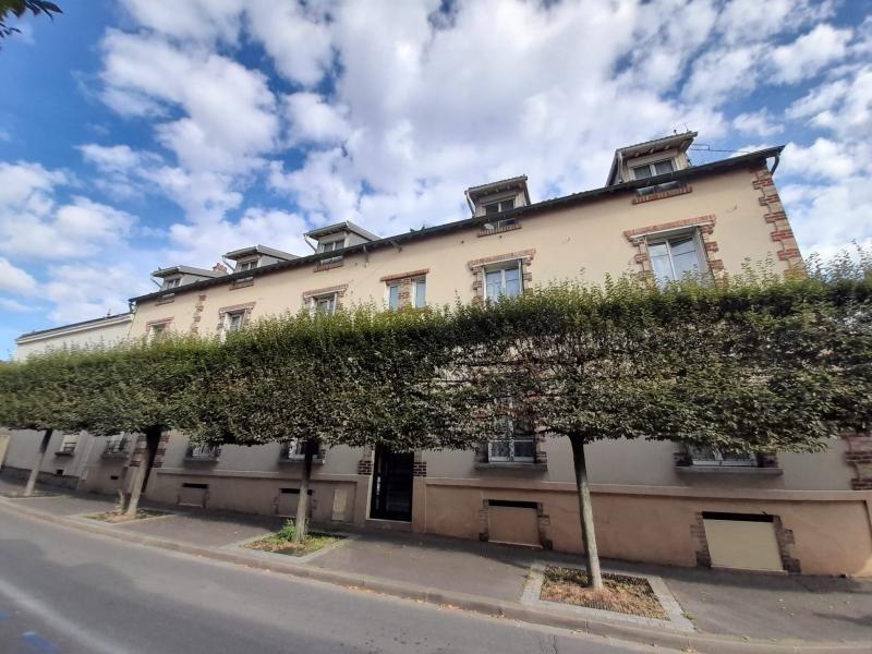Appartement a louer houilles - 1 pièce(s) - 18.86 m2 - Surfyn
