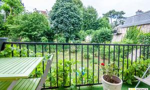 Appartement 4pièces 96m² Versailles