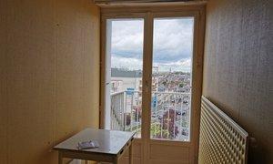Appartement 1pièce 16m² Vierzon