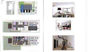 Appartement 5pièces 127m² Idron