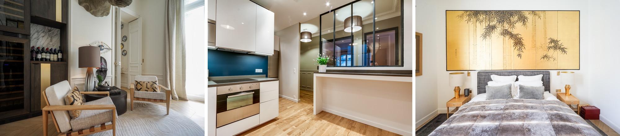 besoin d 39 un architecte pour votre projet de r novation. Black Bedroom Furniture Sets. Home Design Ideas