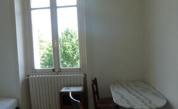 Location Appartement Rennes Saint Helier Gare 35000 Appartement A Louer Bien Ici