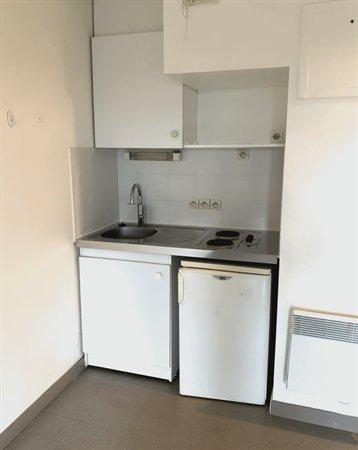 Appartement a louer houilles - 1 pièce(s) - 21.12 m2 - Surfyn