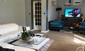 Maison 8pièces 271m² Le Petit-Quevilly