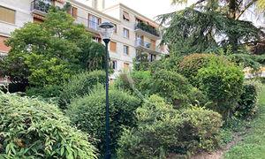 Appartement 4pièces 96m² Le Raincy