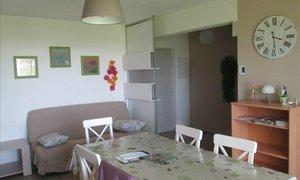 Location Appartement Nimes Saint Cesaire 30000 Appartement A Louer Bien Ici