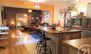 Appartement 6pièces 123m² Limoges