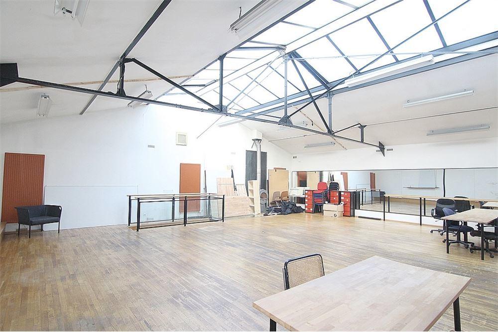 Maison a vendre colombes - 5 pièce(s) - 212 m2 - Surfyn
