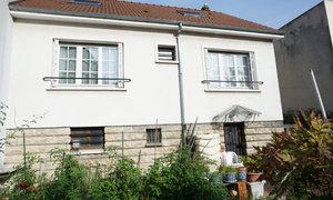 Maison 7pièces 140m² Antony