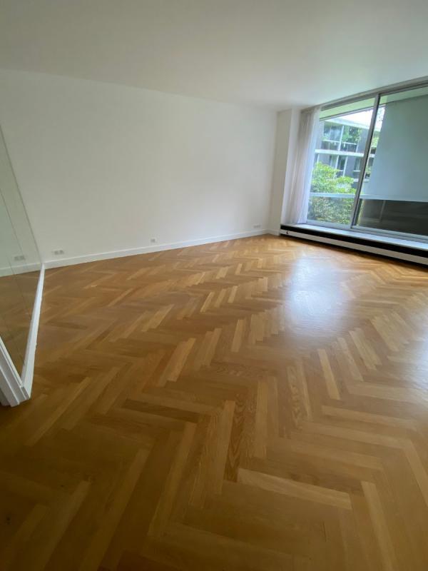 Appartement a louer boulogne-billancourt - 1 pièce(s) - 53 m2 - Surfyn